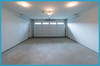 Haltom City Garage Door Service Repair Haltom City, TX 817-989-6932